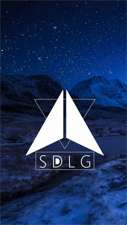 #SDLG :v Fondos de pantalla hd Fondos de pantalla