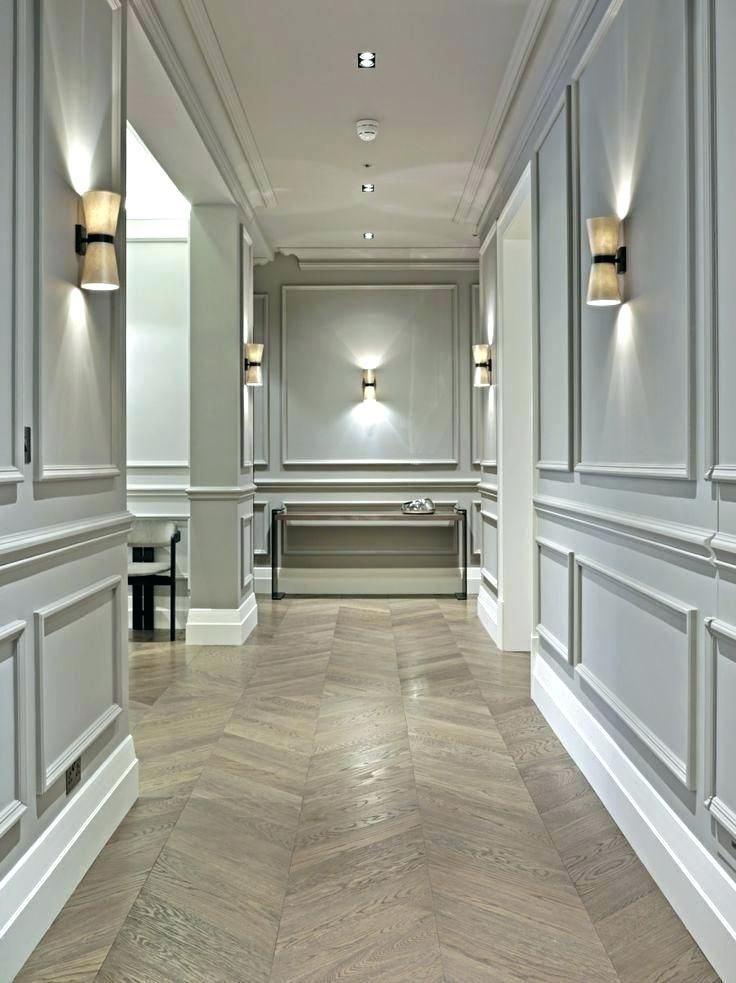 Living Room Wall Panel Design: Wall Molding Ideas Wall Molding Ideas Molding Extremely