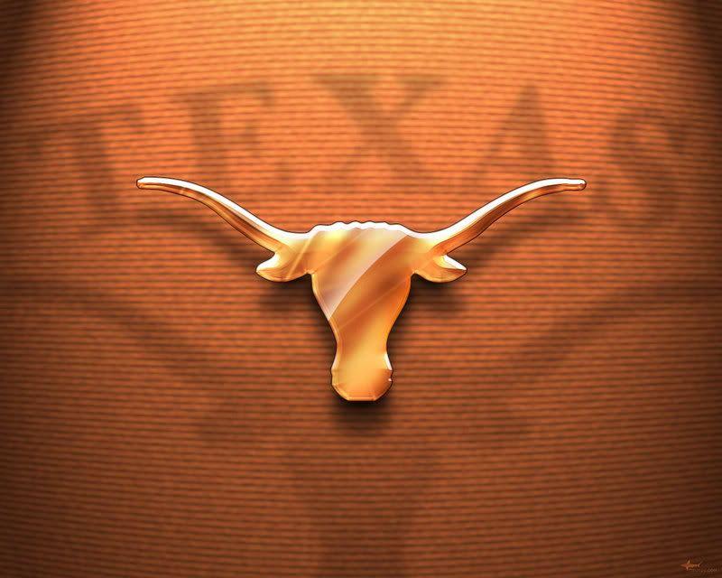 Texas Longhorns Wallpaper Spectacular Ut Texas Longhorns Logo Wallpaper Logo Wallpapers800 Texas Longhorns Football Texas Football Texas Longhorns