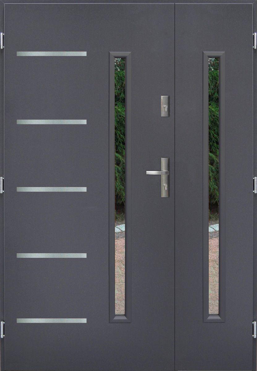 Buy Composite Doors Uk Wooden Front Doors Composite Front Doors Double Doors Front Doo External Double Doors Hardwood Front Doors External Wooden Doors
