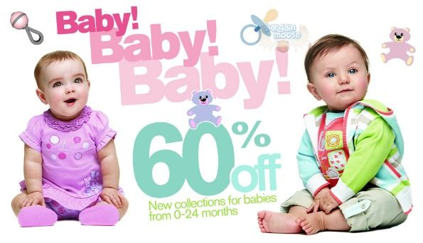 Beautiful Baby Clothes On Sale | Kids | Pinterest | Beautiful ...