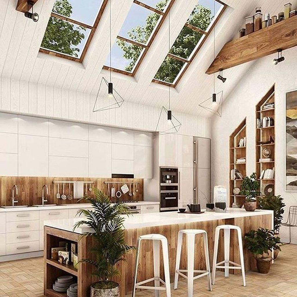 48 inspiring natural home light architecture design home