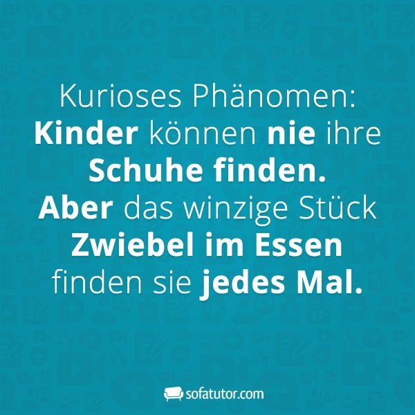 Pin von sofatutor.com auf Facebook-Sprüche | Humor, Funny ...