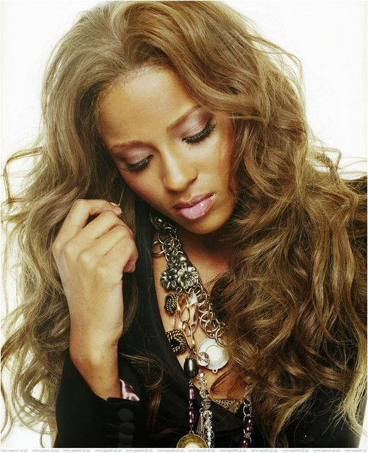 Luxurious Hair Collection Diva Extensions Celebrity Hair