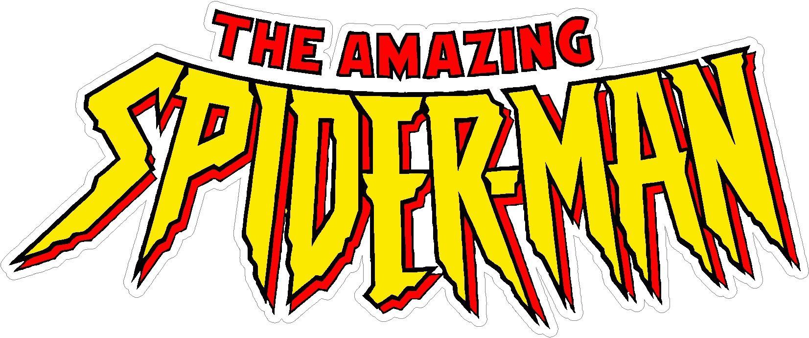 Pin by Lena Lee on .. BOARD BIG IN JAPAN .. Spiderman