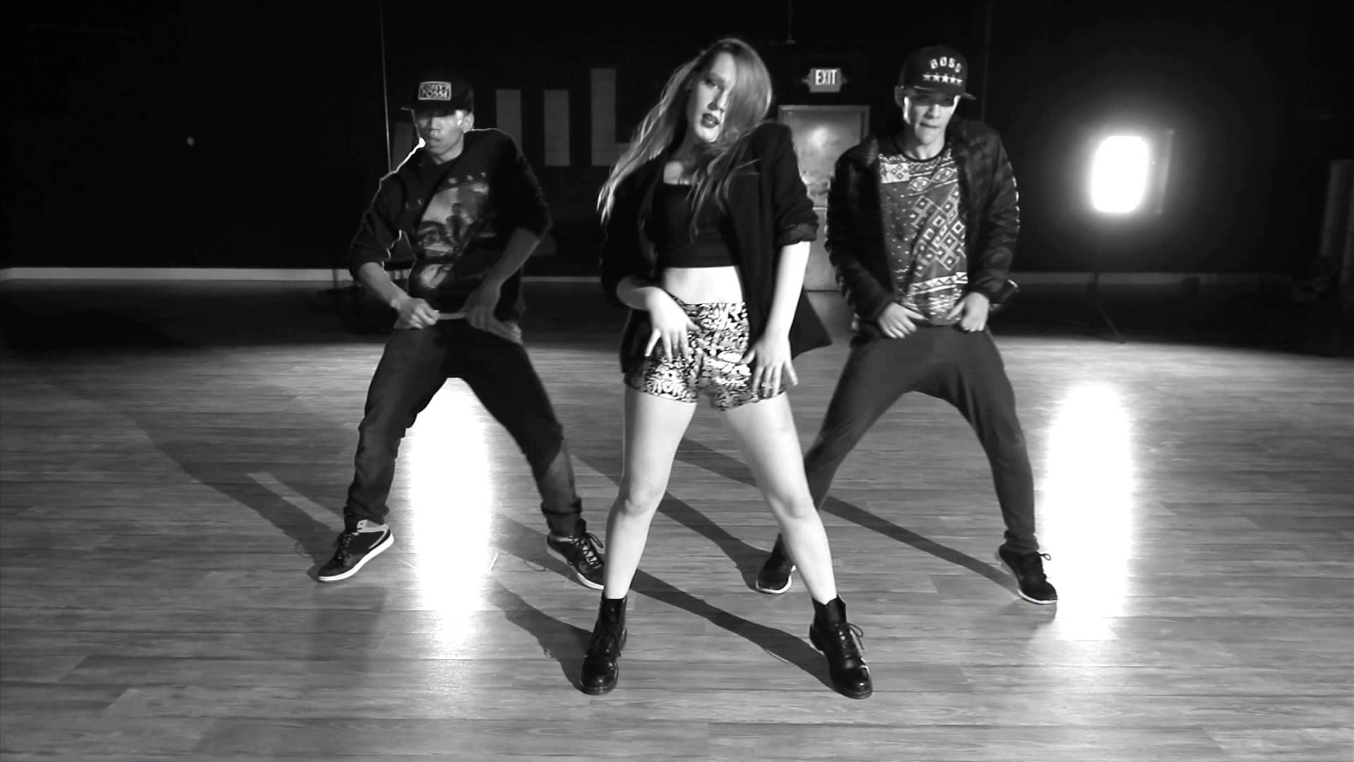 Music Videos With the Best Choreography