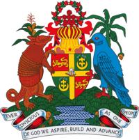 Flags Symbols Currencies Of Grenada Grenada West Indies Grenada Island Grenada