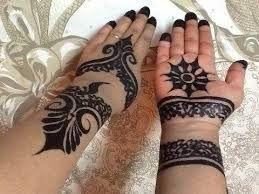 حنه سودانيه شبابيه Google Search Henna Designs Henna Beautiful Henna Designs