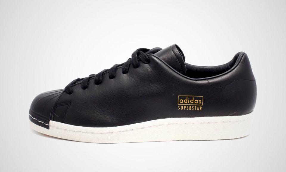 Adidas Per Premio, Liberare Due Versioni Del Premio, Per Striscia Di Uomoo 90ef7d