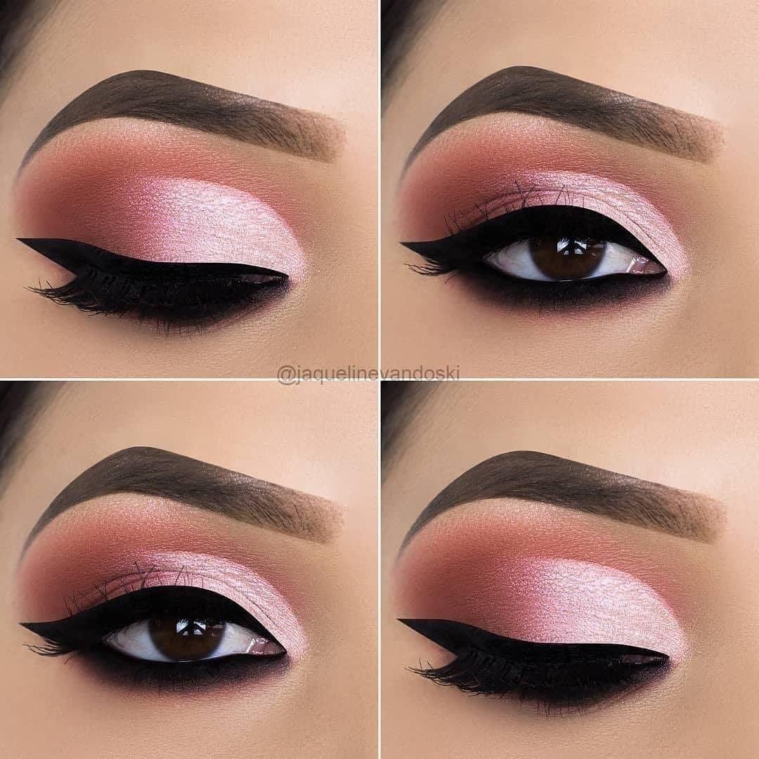 beauty hacks| face makeup| styled makeup| makeup girls| best makeup| inspiration…