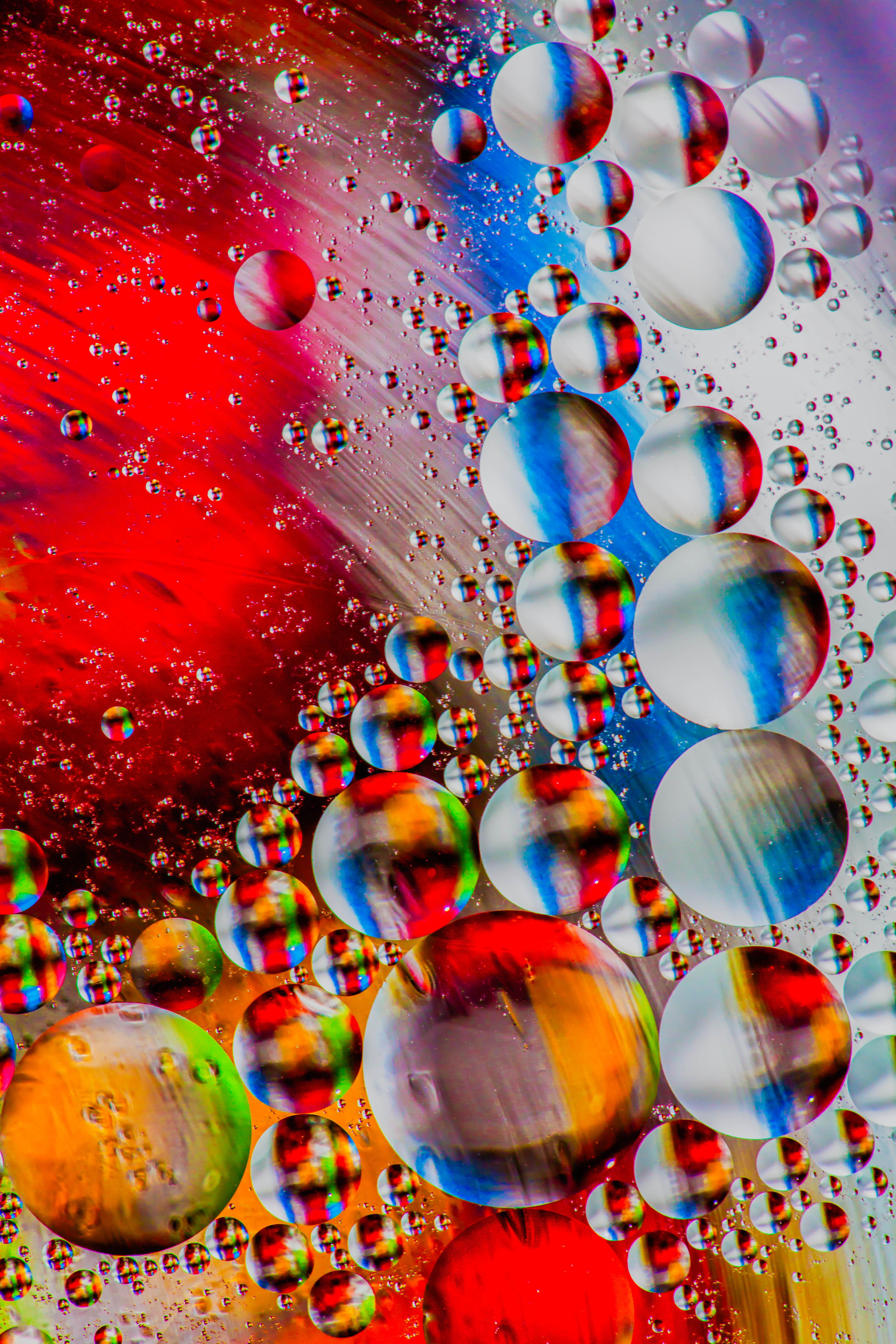 Arte Abstracto Amor Arte Abstracto Photography Bubbles Things For My Wall Arte