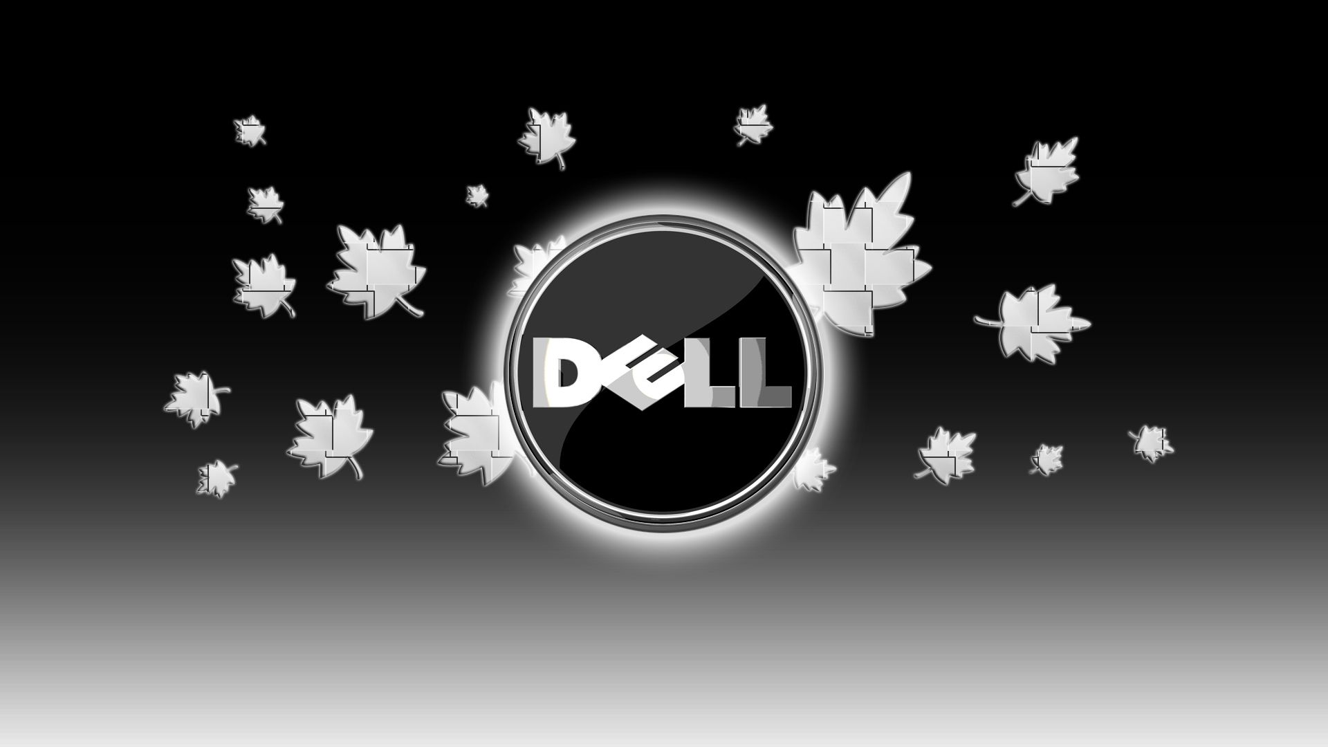 Dell Hd Wallpaper 1600x1200 HD Backgrounds 57 Wallpapers