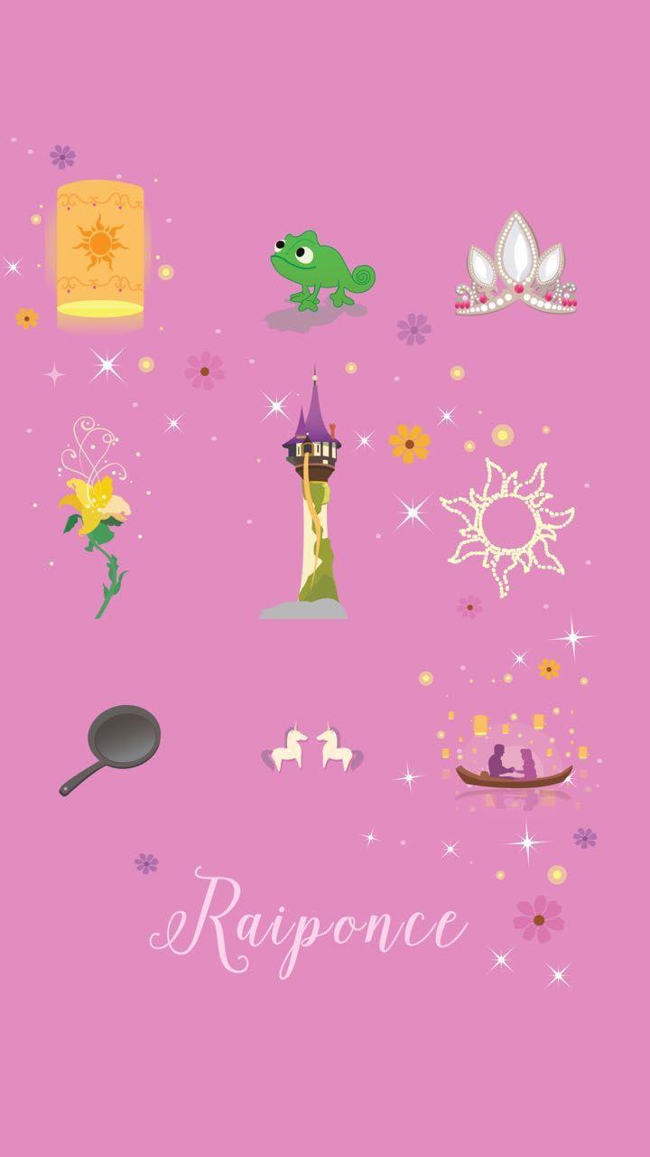 Minnie おしゃれまとめの人気アイデア Pinterest Asako Matsumoto