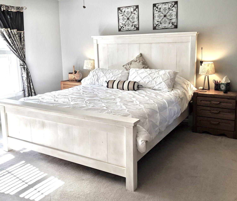 King Bed Frame For Adjustable Base Ana White Adjustable Bed Frame White King Bed Frame Adjustable Bed Headboard Bed frames for adjustable beds