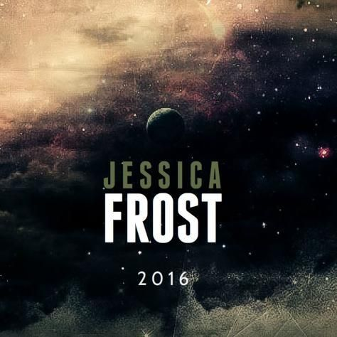 Watch Jessica Frost Full-Movie Streaming