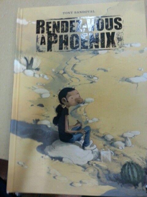 Sandoval auteur connu. Autobiographie .Mexique frontière Amérique