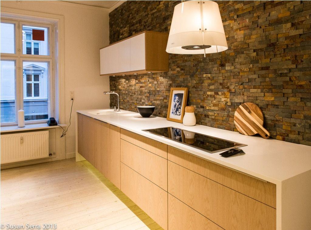 German Kitchen Cabinets Design