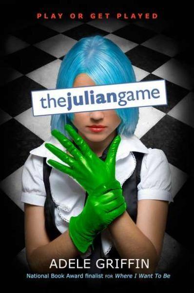 gamer cover