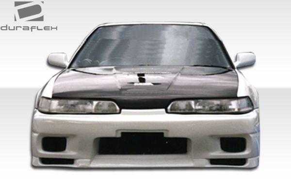 Customized Acura Integra 93