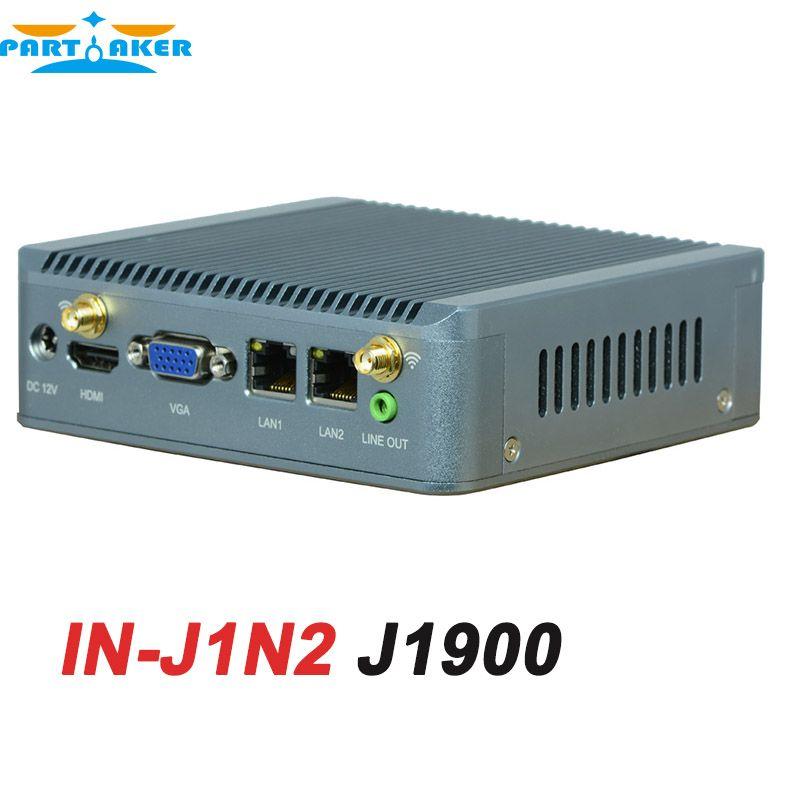 1g ram 32g ssd nano pc computer quad core processor j1900 dual lan.