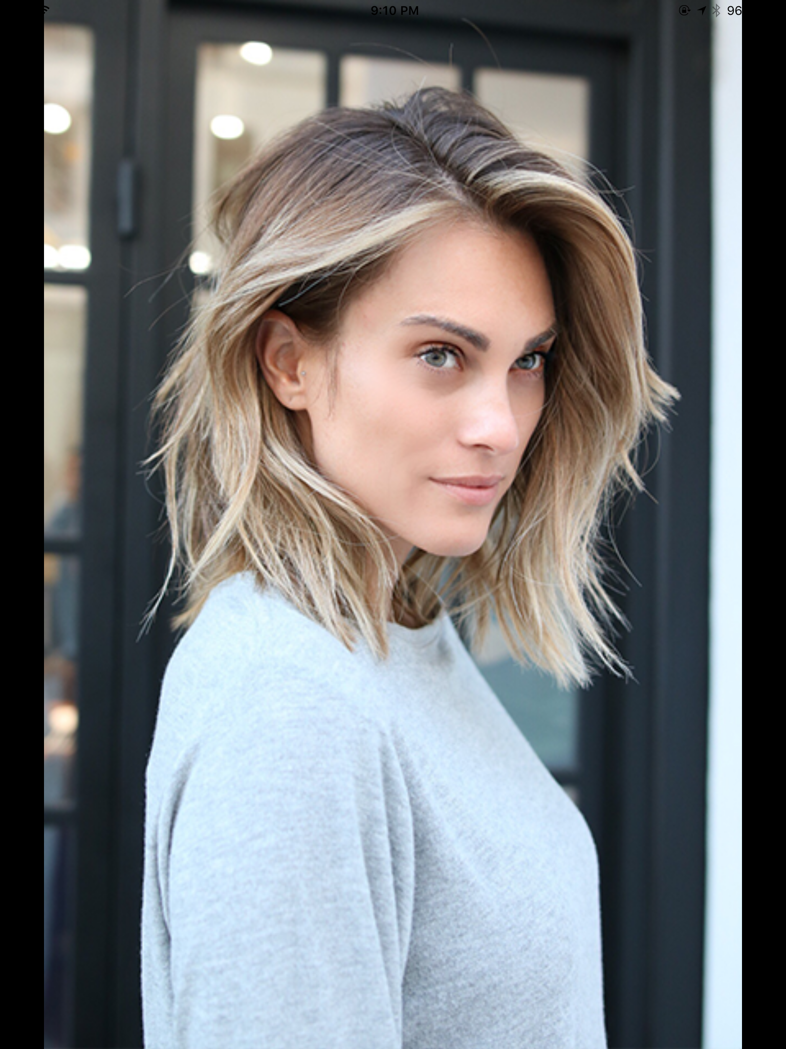 Trending Hairstyles Pinmandy Gailey On Hair And Makeup  Pinterest  Hair Style