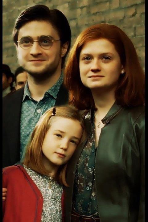 Harry Potter Vs Draco Malfoy Google Zoeken Diario De Um Vampiro Engracado Vampiro Engracado