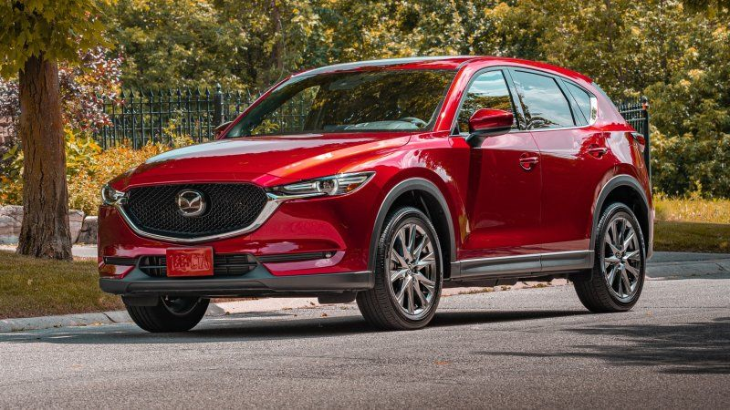 Mazda Cx 5 Diesels Get Discounts Up To 10000 Off Msrp Filed Under Car Buying Advicemazdacar Dealerscrossoversuvdiesel Continu Mazda Mazda Cx5 Diesel Cars