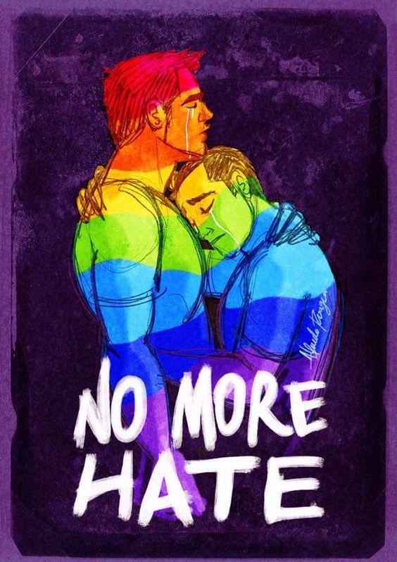 соблазны и искусство лесбийской любви