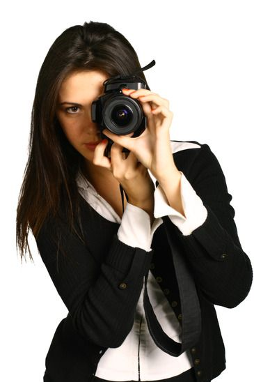 Wow, I Never Knew It Was So Easy To Make Money At Photography