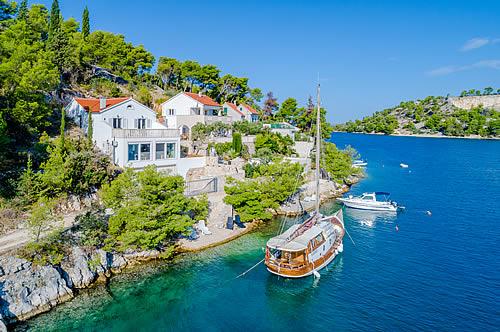 Ferienwohnung Mieten Villa Croatia Villa Thea Vermietung Kroatien Dalmatie Ferienwohnung Kroatien Am Meer Ferienhaus Kroatien Am Meer Ferienhaus Kroatien
