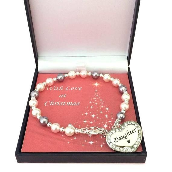 Pearl Bracelet in Christmas Gift Box for Mum, Nanny, Daughter, Sister etc #mumsetc Pearl Bracelet in Christmas Gift Box for Mum, Nanny, Daughter, Sister etc #mumsetc Pearl Bracelet in Christmas Gift Box for Mum, Nanny, Daughter, Sister etc #mumsetc Pearl Bracelet in Christmas Gift Box for Mum, Nanny, Daughter, Sister etc #mumsetc