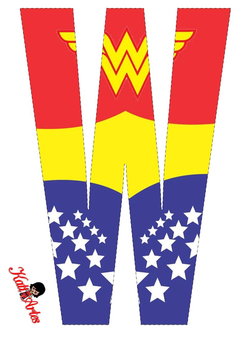 Who plays wonder woman in superman vs batman-8104