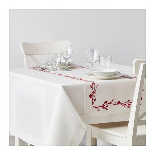Mobilier Et Decoration Interieur Et Exterieur Table Ikea Ikea Et Chemins De Table