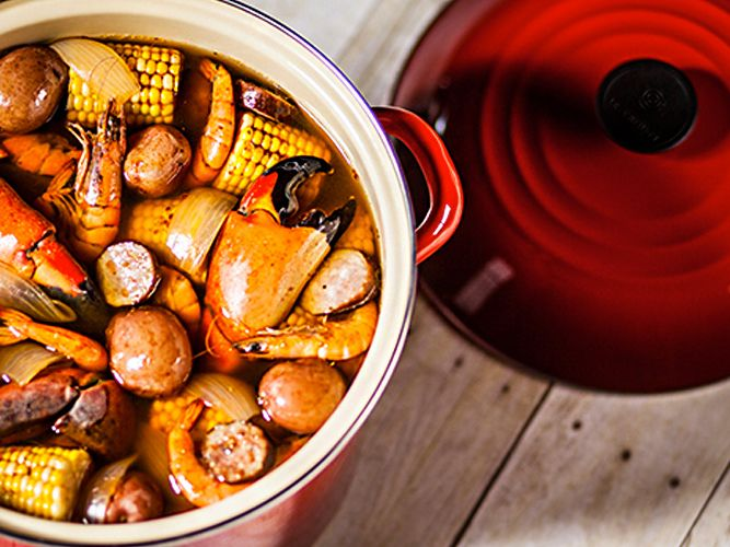 Stockpotrecipelowcountryboil pt pinterest recipes yummy recipes recipe websitessouthern foodsouthern forumfinder Images