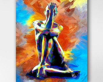 Charmant Sensual Paintings For The Bedroom   Best Image Wallpaper