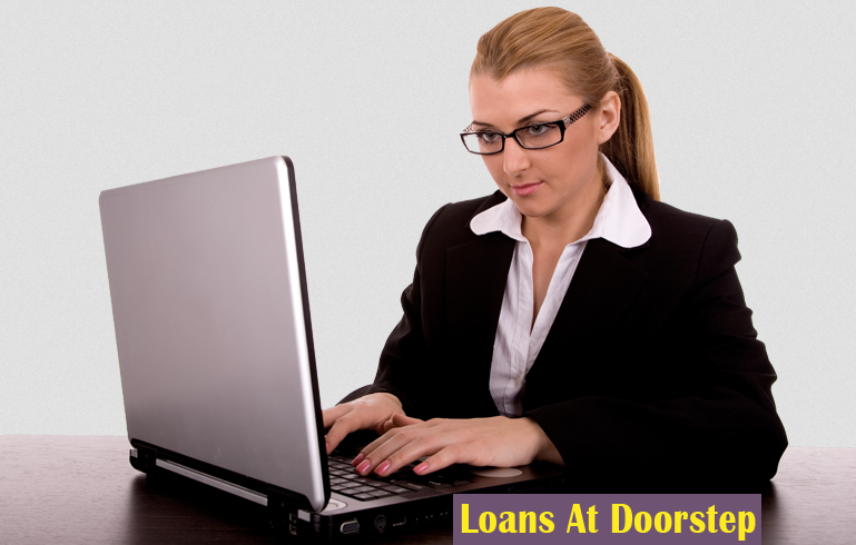 Doorstep Loans - Helpful To Get Quick Money At Doorstep To Eliminate Any Financial Crunch!  sc 1 st  Pinterest & Doorstep Loans - Helpful To Get Quick Money At Doorstep To ... pezcame.com