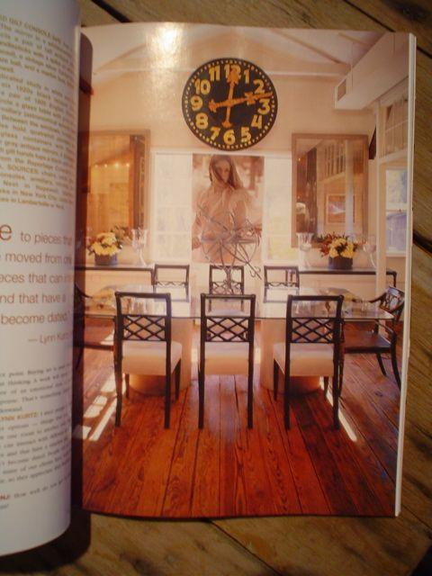 America Antiques Designs Located In Historic Lambertville NJ Design