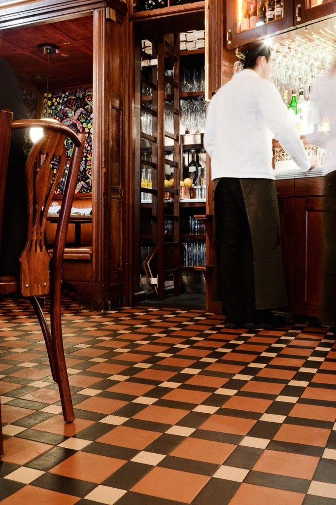 Victorian floor tiles | WINDOWPANE PATTERNS | Pinterest | Victorian ...