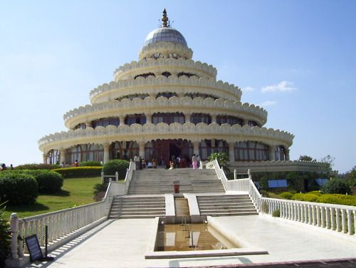 Bangalore India Tourist Places Cool Places To Visit India Tourist