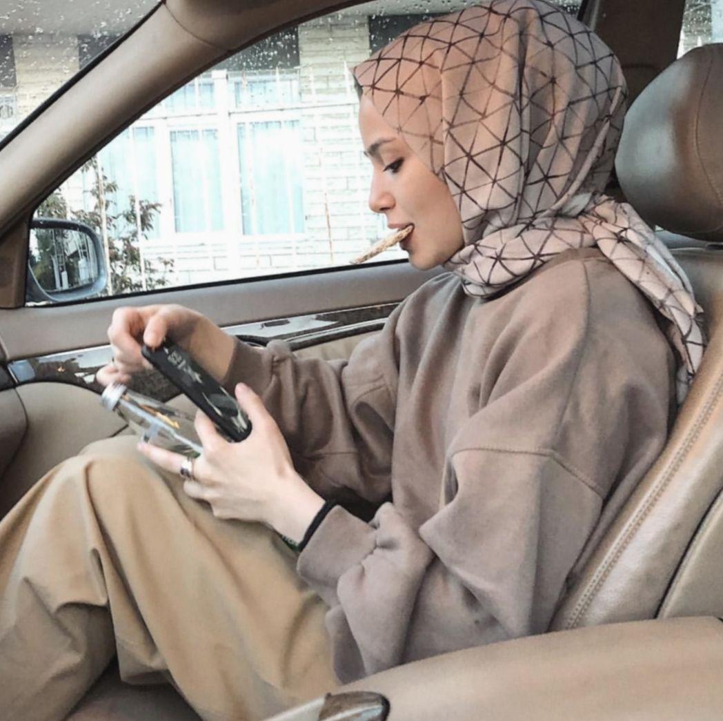 ✔ Fashion Inspiration Instagram Hijab #photography #style #fitness  ✔ Fashio...  ✔ Fashion Inspirati...