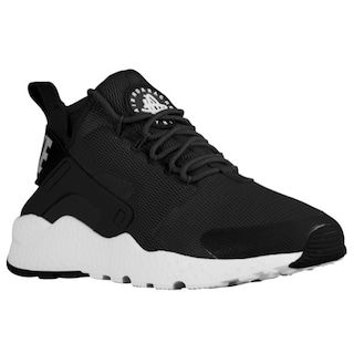Nike Huarache Run Footlocker Libre Uk Promo
