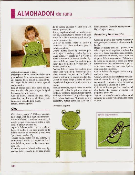 Pin de Fresia Miranda Valdes en Ideas para el hogar | Pinterest ...