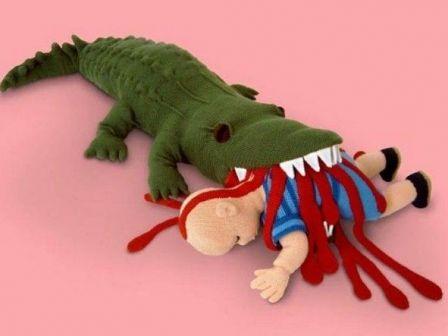 los peores juguetes - Buscar con Google