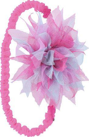 Goo Goo And Gaa Gaa : Isobella, Chloe, Children's, Boutique,, Brookfield, Www.googoogaagaa.com, Flower, Headband,, Childrens, Flowers