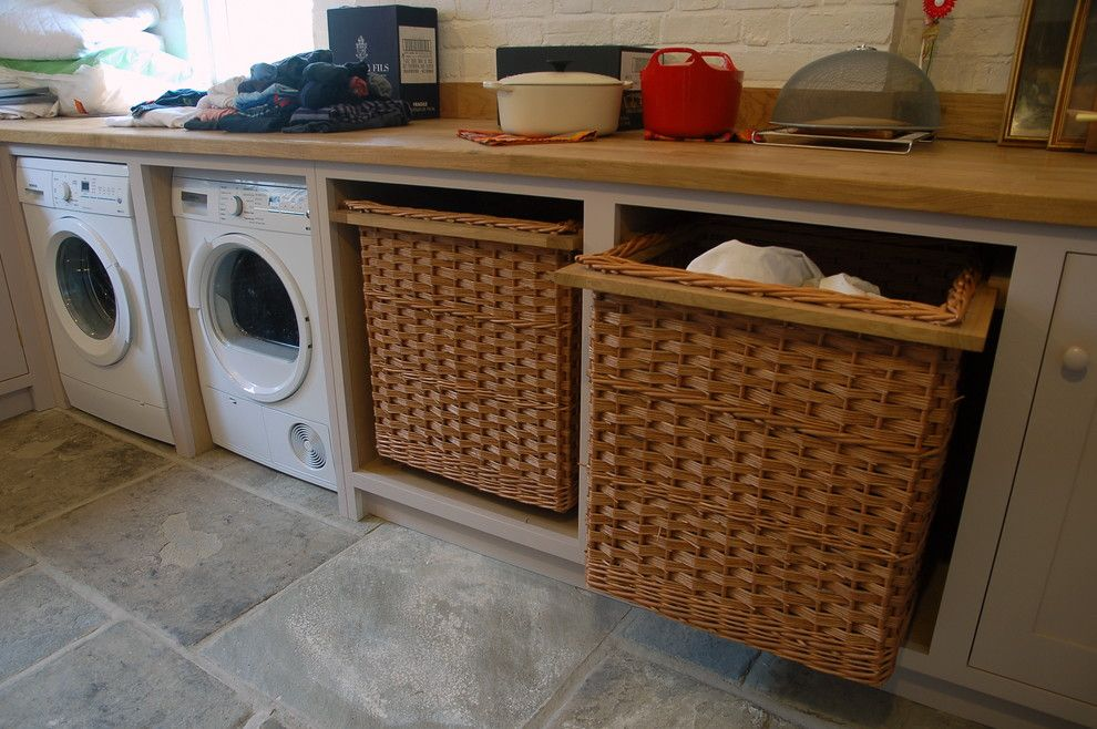 Delightful Good Looking Collapsible Laundry Basket In Laundry Room South West With  Baskets Next To Decorative Laundry