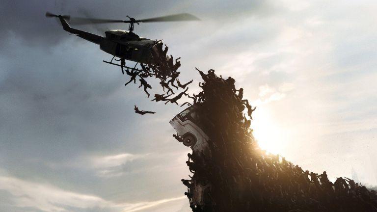 Pin di Nonton Movie Bioskop21 Gratis Online saved to ...
