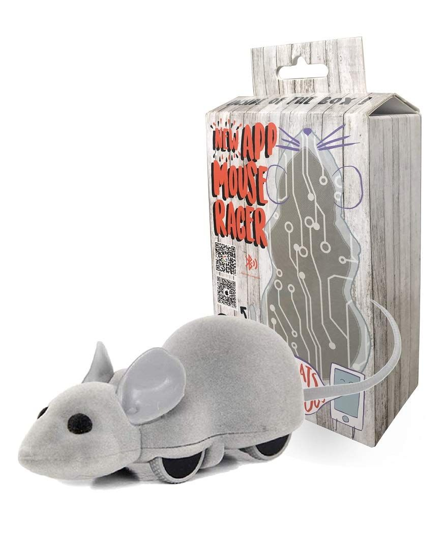 Pin On Cat Mice And Animals Toys