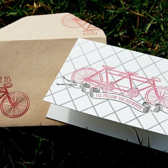 a bicycle built for two (wiley valentine)