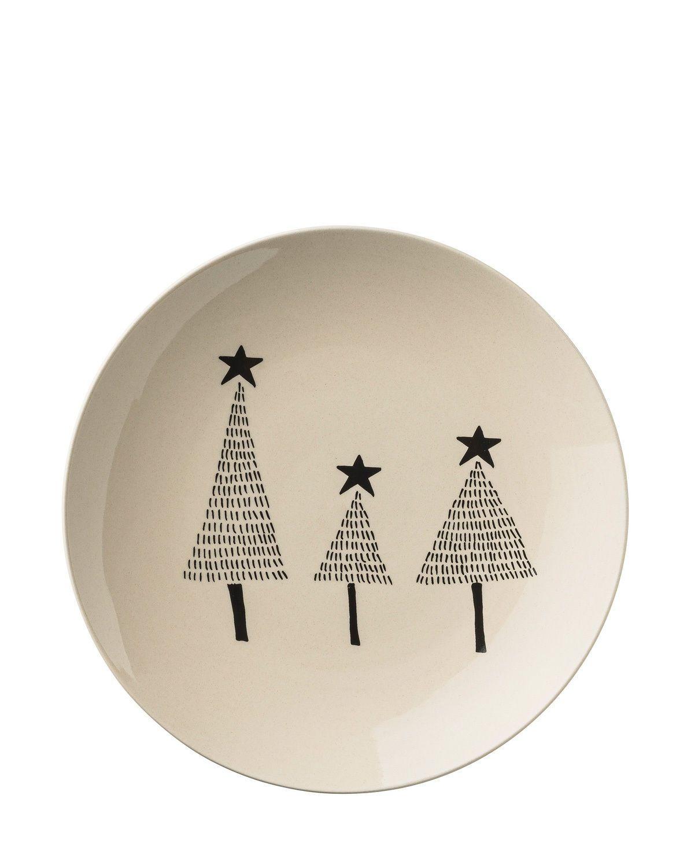 teller bemalen kinder weihnachten wohn design. Black Bedroom Furniture Sets. Home Design Ideas