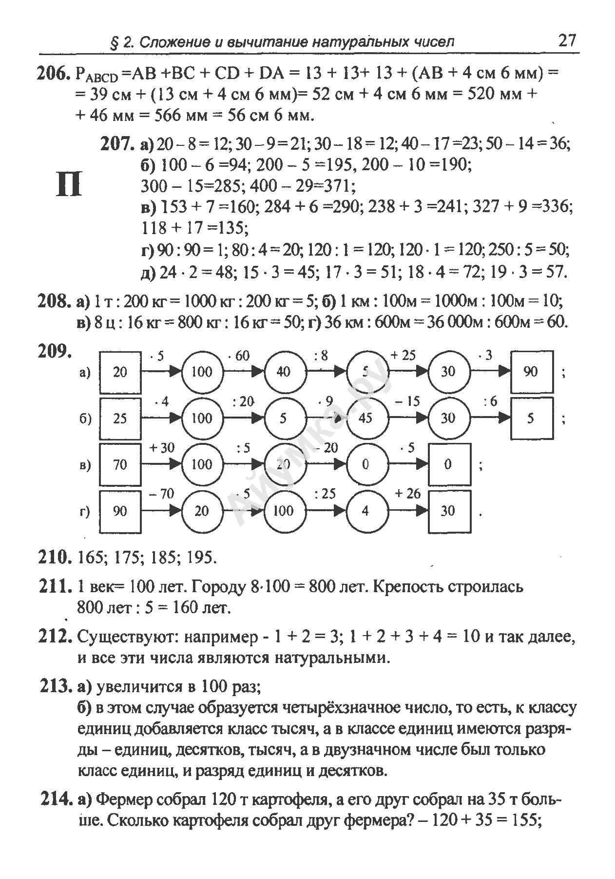 План конспект урока по математике 11 класс по теме конус